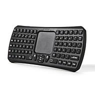 seenda K26 0 DPI Mini ToetsenbordWithBluetooth