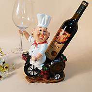 Stalci za vino Drvo,20*13*31CM Vino Pribor