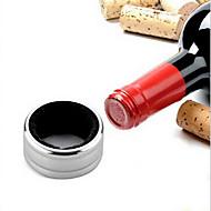 tanie -Nalewaki do wina Stal nierdzewna,4*4*1.9 Wino Akcesoria