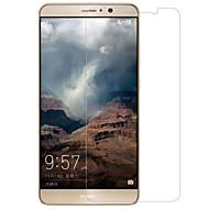 billige Skærmbeskytter-nillkin h eksplosion-bevis glas film indstillet til Huawei mate 9 nova ære 8 ære v8