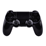 voordelige PS4-accessoires-P4-CWD001B USB Controllers - PC PS4 Sony PS4 200 Gaming Handvat Vast #