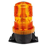 Недорогие Внешние огни для авто-Автомобиль Лампы Светодиодная лампа Декоративное освещение For Универсальный