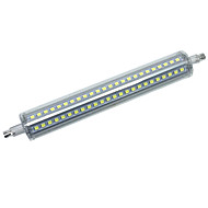 20W R7S LED kukorica izzók T 144LED SMD 2835 1300LM lm Meleg fehér / Hideg fehér Dekoratív AC 85-265 V 1 db.