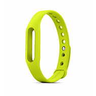 Xiaomi slimme armband voor xiaomi band xiaomi 1s slimme armband accessoires