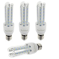 YouOKLight E27 7W 550-600lm Warm White/White Light  36 SMD 2835 LED Corn Lamps (AC 85-265V)