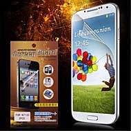 Защитный HD-экран протектор для Samsung Galaxy Примечание 2 N7100 (3PCS)