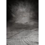 חלומות רטרו תפאורות צילום סטודיו צילום רקע 5x7ft