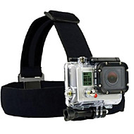Chest Harness Front Mounting Straps Floating For Action Camera Gopro 5 Gopro 3 Gopro 3+ Gopro 2 Universal Aviation Film and Music Hunting