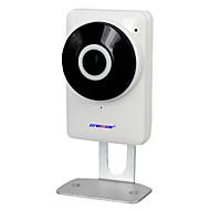 홈 보안 720p의 네트워크의 HD 185도 어안의 P2P 와이파이의 IP 카메라