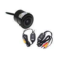 billiga -Backkamera - till Kompatibel med alla bilmärken - OV 7950 - 170° - 420 tv-linjer