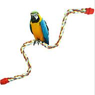 Lintu Kiipeilytelineet Tekstiili