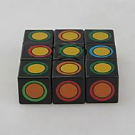 preiswerte Spielzeuge & Spiele-Zauberwürfel 1*3*3 Glatte Geschwindigkeits-Würfel Magische Würfel Puzzle-Würfel Geschenk Klassisch & Zeitlos Mädchen