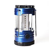 Linternas y Lámparas de Camping LED 1000 lm Modo para Camping/Senderismo/Cuevas