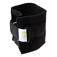 Knee Brace Elbow Support Sports Support Adjustable Protective Joint support Leisure Sports Badminton Fitness Running