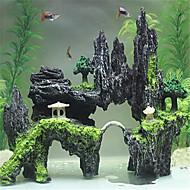 水槽&観賞魚用アクセサリー
