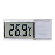 Аквариумы Термометры Нетоксично и без вкуса 220V