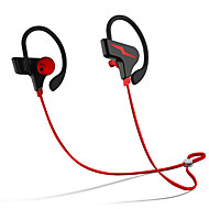 bluetooth 4.1 oreja los auriculares estéreo deportes campana inalámbrica con auriculares deporte mic música de alta fidelidad que se
