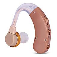 preiswerte Super Angebote-Axon f - 139 bte Lautstärke einstellbar Klangverbesserung Verstärker drahtlose Hörhilfe