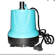 Ενυδρεία Αντλίες Νερού Εξοικονόμηση ενέργειας Μη τοξικό και χωρίς γεύση Πλαστικό AC 220-240V