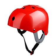 preiswerte -KUYOU Schützende Helme für Scooter, Skateboard & Roller Erwachsene Helm ASTM Bestätigung One Piece Berg Sport Jugend für Bergradfahren