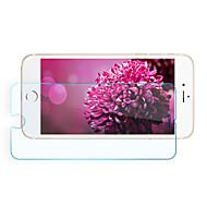 Недорогие Защитные плёнки для экрана iPhone-Защитная плёнка для экрана Apple для iPhone 6s iPhone 6 Закаленное стекло 1 ед. Защитная пленка для экрана Защита от царапин Ультратонкий
