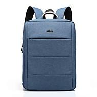 15,6 tuuman vedenpitävä Oxford laukku unisex kannettavan selkäreppu MacBook 13,3 15,4 tuuman kannettava tietokone