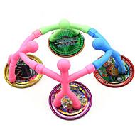 Magnetisch speelgoed 8 Stuks MM Magnetisch speelgoed Executive speelgoed Puzzelkubus Voor cadeau