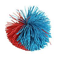 preiswerte Spielzeuge & Spiele-EDUKEY Scheiben & Frisbees Bälle Hunde-Frisbee Ente Neuartige PVC 1pcs Kinder Jungen Geschenk