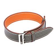 για samsung σύνορα ιμάντες s3 εργαλεία s3 κλασικό και μοντέρνο watcbands για γνήσιο δέρμα μπάντα ρολόι βραχιόλι ιμάντα