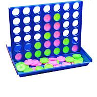 お買い得  おもちゃ & ホビーアクセサリー-ボードゲーム 知育玩具 子供用 男の子 女の子 おもちゃ ギフト 1 pcs
