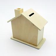 お買い得  おもちゃ & ホビーアクセサリー-モデル作成キット 科学&観察おもちゃ 知育玩具 おもちゃ 円筒形 3D DIY 男の子 女の子 小品