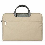 Χαμηλού Κόστους Θήκες, τσάντες και πορτοφόλια Mac-για τα νέα MacBook Pro γραμμή αφής 13.3 / 15.4 MacBook Air 13.3 macbook pro 13,3 / 15,4 εξαιρετικά λεπτή αδιάβροχη χτυπήματα notebook