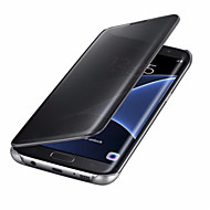 Чехлы и кейсы для Galaxy A7(...