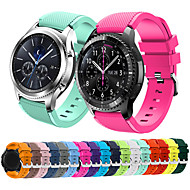 billige Watch Bands til Samsung-band til samsung gear s3 frontier s3 klassiske watch bands til samsung