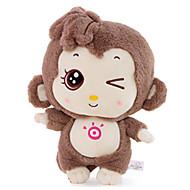 ราคาถูก -Pillow Stuffed & Plush Animals Duck ลิง น่ารัก สนุก ขนาดใหญ่ เด็ก ทุกเพศ Toy ของขวัญ