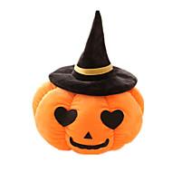 ราคาถูก -Cushion Pumpkin สนุก เด็ก ทุกเพศ Toy ของขวัญ