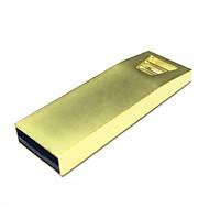 U диск металл usb флэш-накопитель 4g usb stick флешка usb flash drive