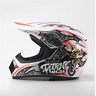 Motorrad & ATV Teile