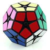 お買い得  -ルービックキューブ Shengshou メガミンクス 2*2*2 スムーズなスピードキューブ マジックキューブ 知育玩具 ストレス解消グッズ パズルキューブ スムースステッカー ギフト 男女兼用