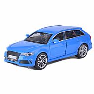 Oyuncak arabalar Oyuncaklar Yarış Arabası Oyuncaklar Simülasyon Araba Oyuncaklar Metal Alaşımlı Metal Parçalar Hediye