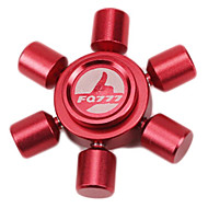 cheap Toy & Game-FQ777 Fidget Spinner Hand Spinner High Speed Relieves ADD, ADHD, Anxiety, Autism Office Desk Toys Focus Toy Stress and Anxiety Relief for
