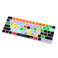 cheap for discount 1a74b ff9f2 XSKN® Ableton Live Suite Shortcut Silicone Keyboard Skin for Magic Keyboard  2015 Version (US/EU Layout)