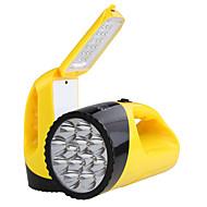 voordelige Noodverlichting-Yage 3337 draagbaar licht led spotlights lantaarn touch lintena draagbare spotlight handheld spotlight bureau lamp licht 2-modes