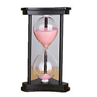 a57e0248 Недорогие Выставочные модели-«Песочные часы» Стекло Детские Универсальные  Игрушки Подарок