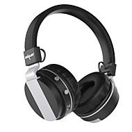 taitettava stereo langaton Bluetooth v4.0 kuulokkeet kuulokkeet