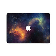"MacBook Hoes laptop Cases voorNieuwe MacBook Pro 15"" Nieuwe MacBook Pro 13"" MacBook Pro 15"" MacBook Air 13"" MacBook Pro 13"" MacBook Air"