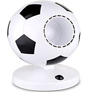 حديث جديد، الكرة القدم، المروحة، المصغر، الإجازات، سطح المكتب، طالب، أوسب، المروحة،