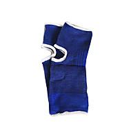 abordables Ejercicio y Fitness-Tobillera para Yoga Camping y senderismo Taekwondo Fútbal Ciclismo / Bicicleta Running Unisex Apoyo conjunto Transpirable Apoyo muscular