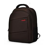 hosen hs-319 15 인치 노트북 가방 남은 나일론 방수 통기성 어깨 가방 ipad 컴퓨터 및 태블릿 pc 비즈니스 패키지