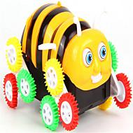 Carros de juguete Juguetes Juguetes Abeja Plásticos Piezas Unisex Regalo